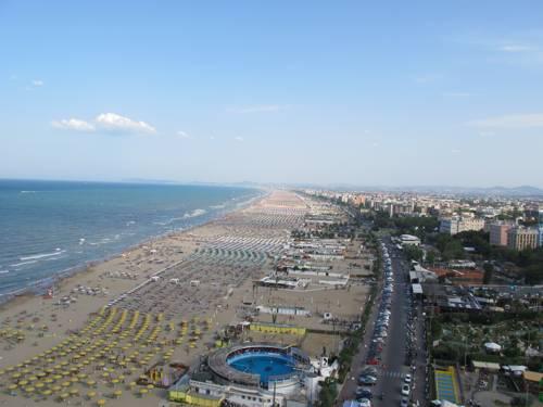 Bilancio del Turismo sulla Riviera romagnola