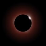 Eclissi solare del secolo