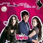Le app Vampiro