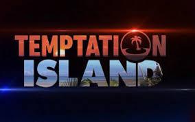 Coppie Temptation 2017