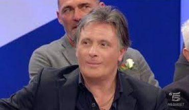 giorgio-ud-baciato-da-tiziana