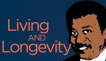 Segreto longevità