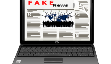 Filtri notizie false