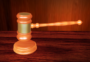 Udienza preliminare caso Rosboch