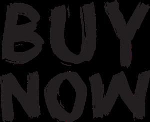 Comprare online conviene