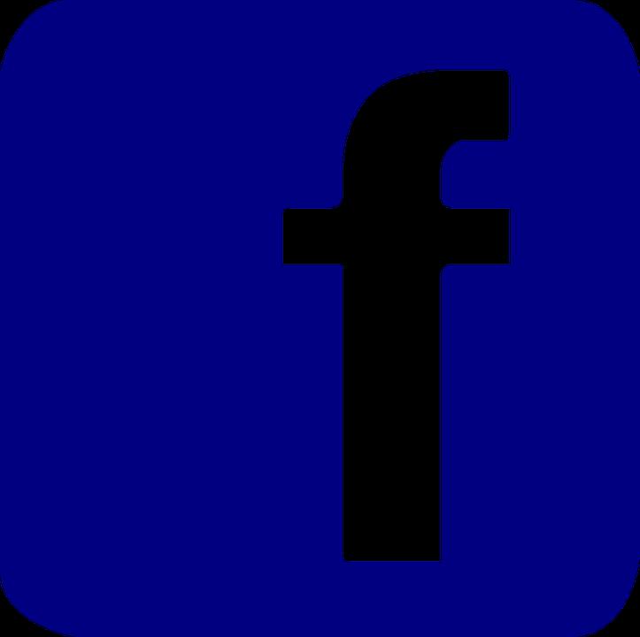Facebook negativo