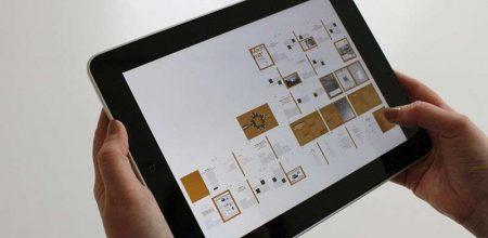 cartomanti app per smartphone