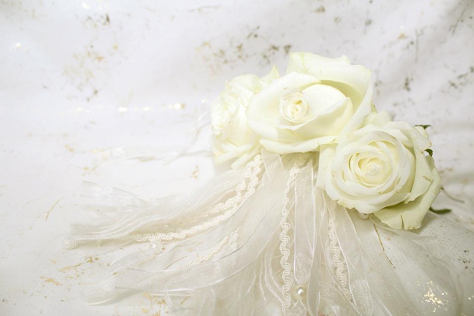 Partecipazioni nozze cartacee