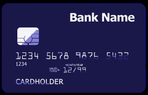 carta di credito requisiti