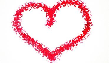 Regali San Valentino con Groupon