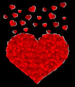 Storia San Valentino