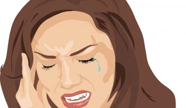 Mal di testa comune