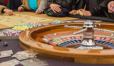 m5s e gioco d'azzardo