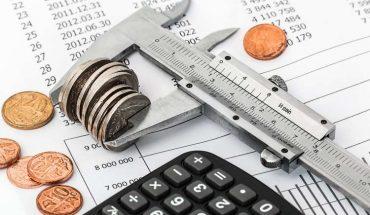 Prestiti Inpdap: linee guida per richiederli nel 2019