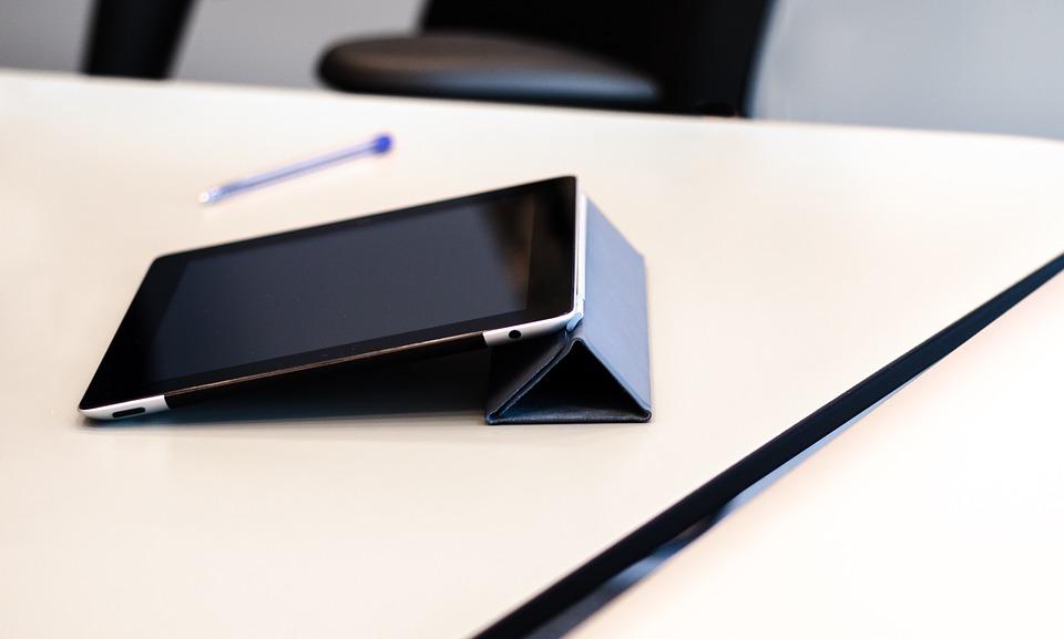 Scheda tecnica di iPad Mini 5
