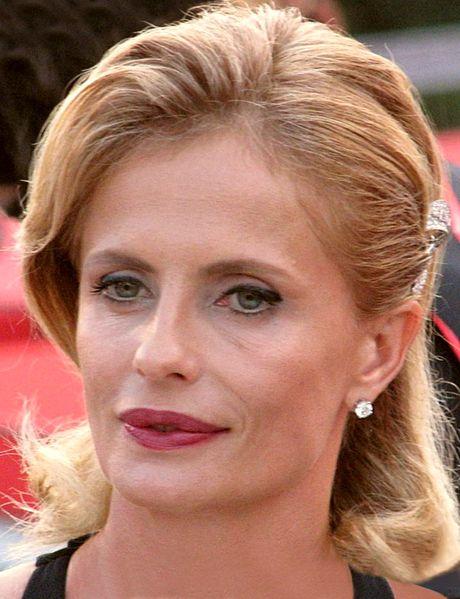 Isabella Ferrari shock: soffre di malattia rara e impronunciabile