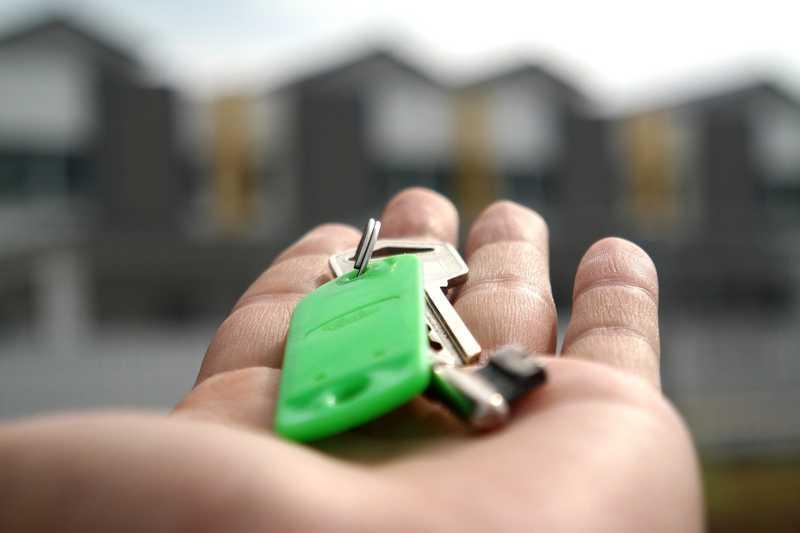 Compro Casa: come trovare un Cliente che Acquista il tuo Immobile
